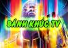 Banh Khuc TV - Website xem đá bóng online trực tuyến chất lượng