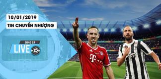 Bongdalive - Kênh xem bóng đá online miễn phí HOT nhất hiện nay