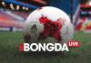 Xem ibongda live cực hấp dẫn và sắc nét qua Bongda123.com