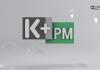 K+pm - Kênh xem bóng đá online hàng đầu hiện nay