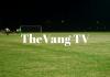 Thẻ vàng TV được xây dựng nhằm phục vụ nhu cầu xem bóng đá của cổ động viên Việt