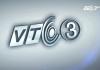 VTC 3 - Thế giới thể thao trong tay bạn