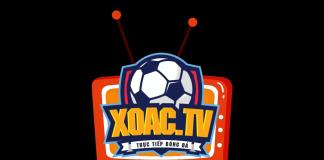 Xoac TV - Website xem bóng đá online trực tuyến siêu chất lượng