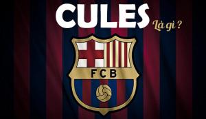 Tìm hiểu Cules là gì