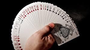 Khi học ảo thuật cần biết thuật ngữ cơ bản