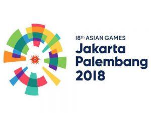 ASIAD 2018 được tổ chức tại Jakarta