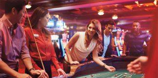 Casino có mang tới hệ lụy gì cho xã hội?