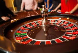 Casino có nhiều bí mật không phải ai cũng biết