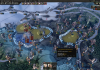 Game chiến thuật hay cho PC - HEARTS OF IRON IV
