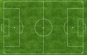 Tìm hiểu về cấu tạo và kích thước sân bóng đá 11 người