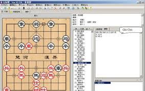 Phần mềm chơi cờ CCBridge
