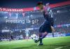 Tìm hiểu chơi Pressing là gì trong bóng đá
