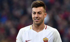 El Shaarawy - Chàng cầu thủ người Ý điển trai và tài năng