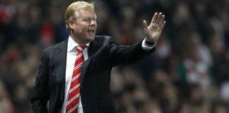 Ông có thời gian dài dẫn dắt đội tuyển Ajax Amsterdam