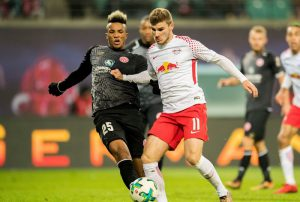 Soi kèo Mainz vs Leipzig diễn ra lúc 20h30 ngày 24/05