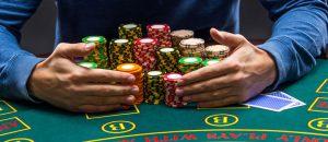 Cần biết cách quản lý tiền khi chơi