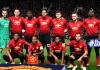 Manchester United (MU) - Câu lạc bộ bóng đá nổi tiếng thế giới