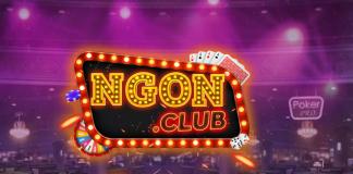 Ngon Club - Cổng game uy tín không thể bỏ qua