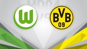 Soi kèo Wolfsburg vs Dortmund 20h30 – 23/05/2020