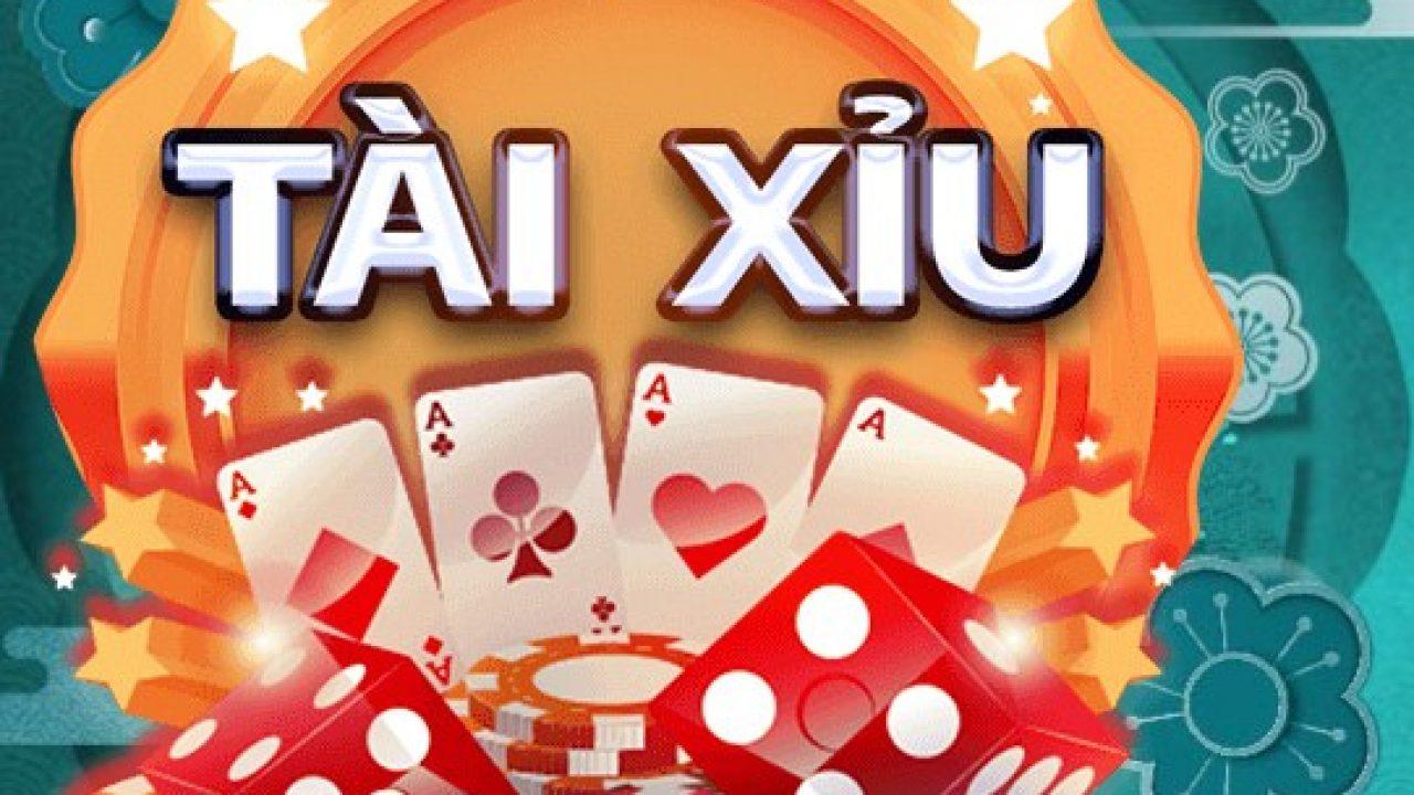 Bí quyết chơi tài xỉu online dễ thắng | Bongda123.com