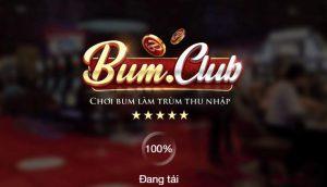 Khám phá cổng game BumVip