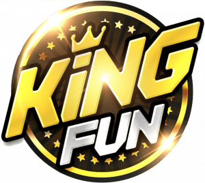 King Fun Logo 2