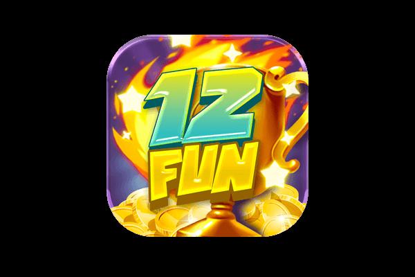 12 Fun
