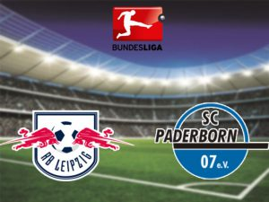 Soi kèo RB Leipzig vs Paderborn