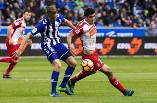 soi kèo Espanyol vs Alaves