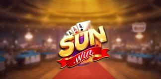 Sunwin - Cổng game chơi ảo đổi tiền thật hấp dẫn