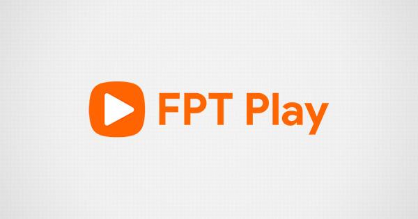 FPT Play - Ứng dụng hỗ trợ xem K+ trên máy tính