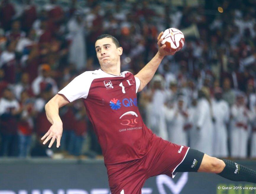 Cầu thủ Zarko Markovic