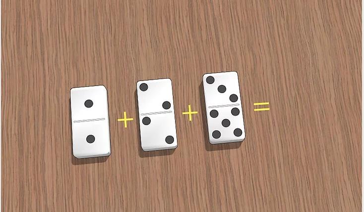 Hiểu rõ điều kiện chơi thắng Domino