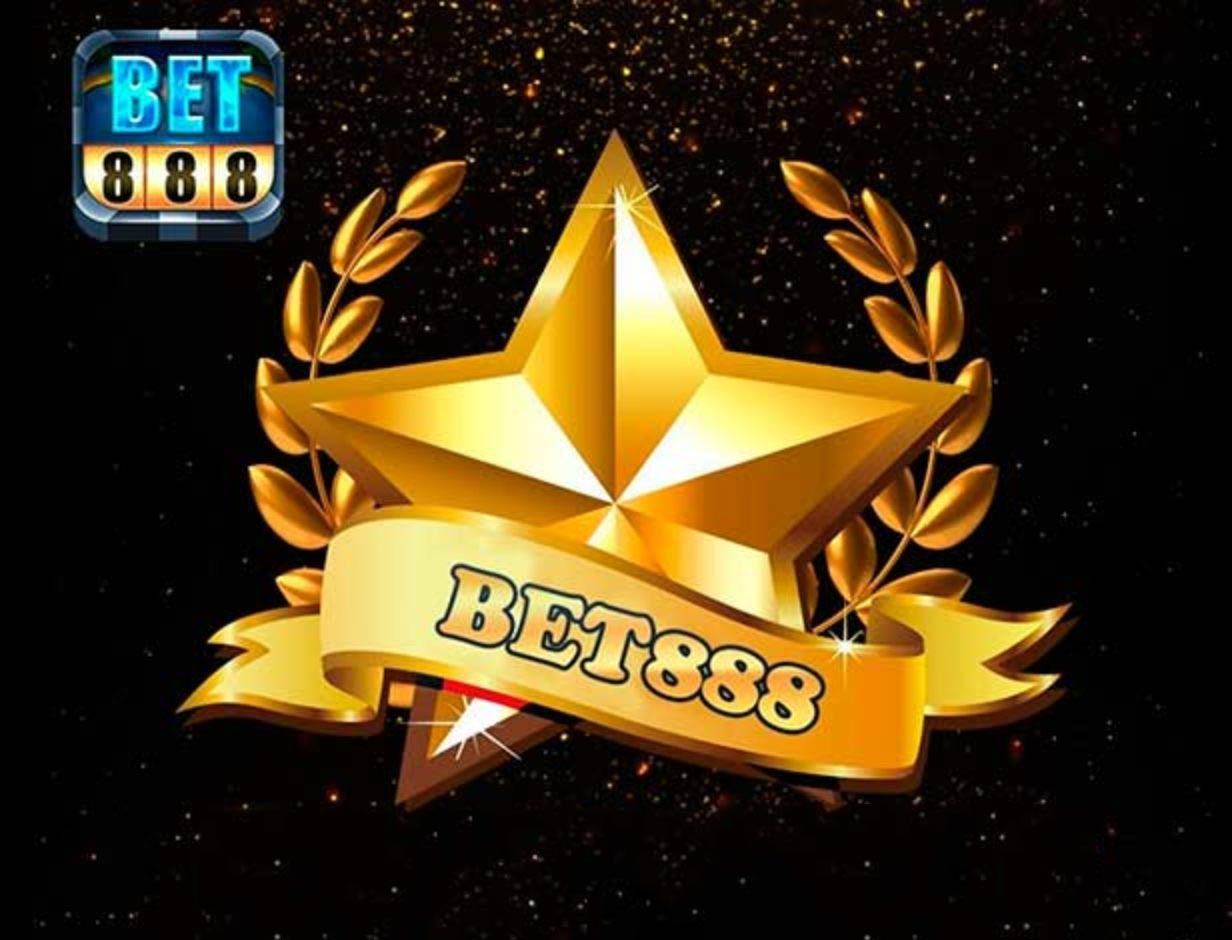 """BET888 - Cổng game đổi thường """"chất như nước cất"""""""