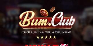 Tham gia cổng game Bum79