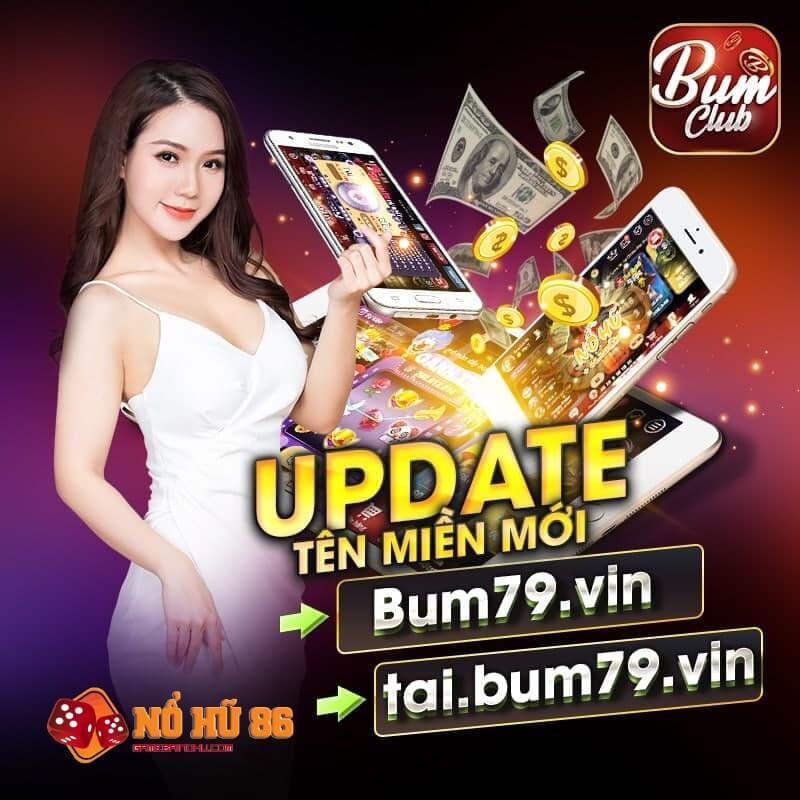 Bum79 nhận được rất nhiều lời khen ngợi