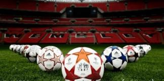 Cado789 - Website trực tiếp bóng đá chất lượng nhất hiện nay