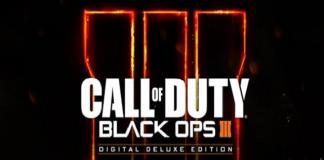 Cấu hình tối thiểu của Call Of Duty Black ÓP 3