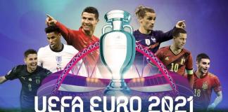 Tìm hiểu danh sách cầu thủ ghi nhiều bàn thắng nhất trong lịch sử UEFA Euro