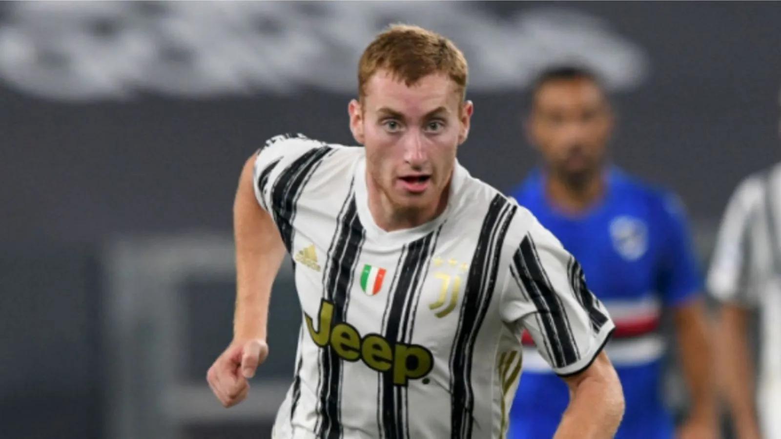 Cầu thủ 19 tuổi Thụy Điển đang được săn đón bởi tài năng vô cùng xuất sắc