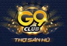 Các sự kiện X hũ, khuyến mãi hấp dẫn tại G9 Club