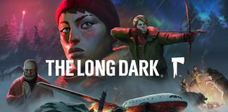 Chơi game sinh tồn nhẹ cho PC The Long Dark