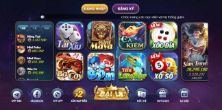 """Hu86 - Cổng game """"vàng"""" trong làng game đổi thưởng Việt"""