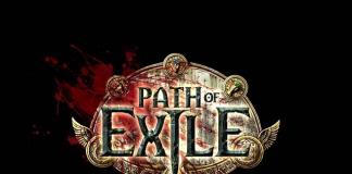 Công thức ép đồ trong game Path of Exile