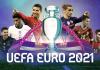 Mùa giải Euro 2021 hứa hẹn sẽ có sự góp mặt của rất nhiều chân sút thế kỷ