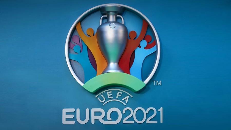 Đội bóng nào sẽ giành chức Đương kim vô địch Euro mùa giải năm nay?