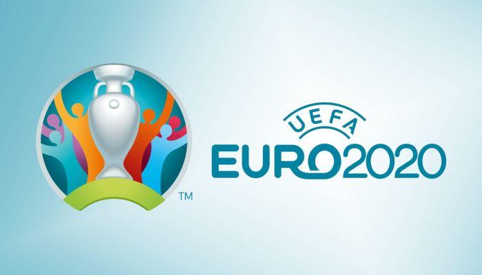 Euro là gì? Tìm hiểu về giải bóng đá hàng đầu châu Âu