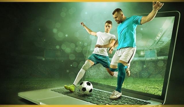Máy tính dự đoán tỷ số bóng đá giúp việc nhận định kèo trở nên dễ dàng và thuận tiện