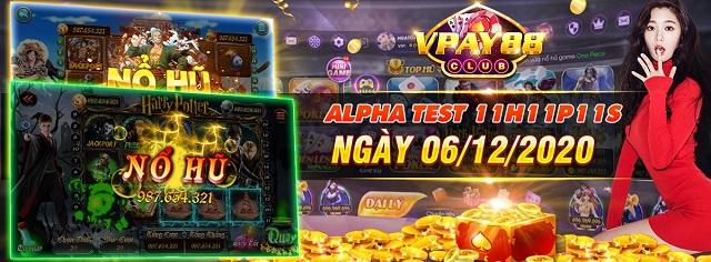 Pay88 chính thức ra mắt giới game thủ Việt