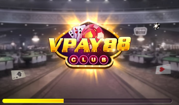 Nhà cái VPay88 để trải nghiệm sân chơi thế hệ mới đầy bí ẩn